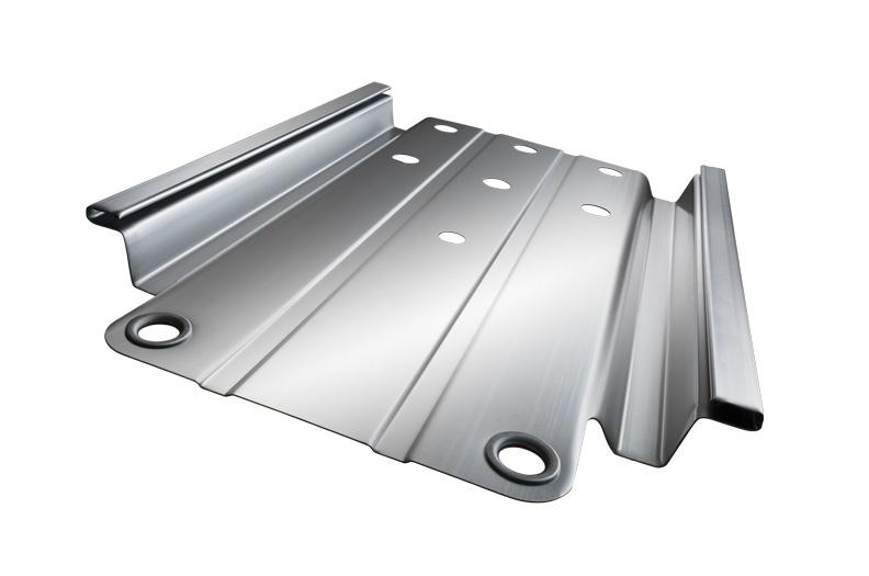 Welser_Energiegewinnung_Stahlprofil_Filterplatte