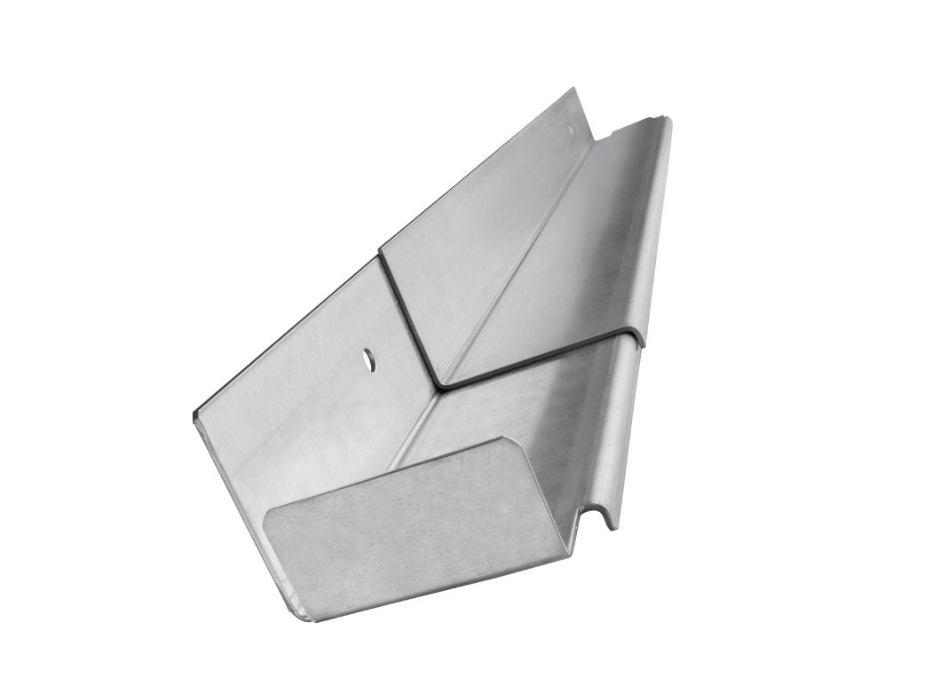 Welser_Lagertechnik_Stahl-Auflagewinkel