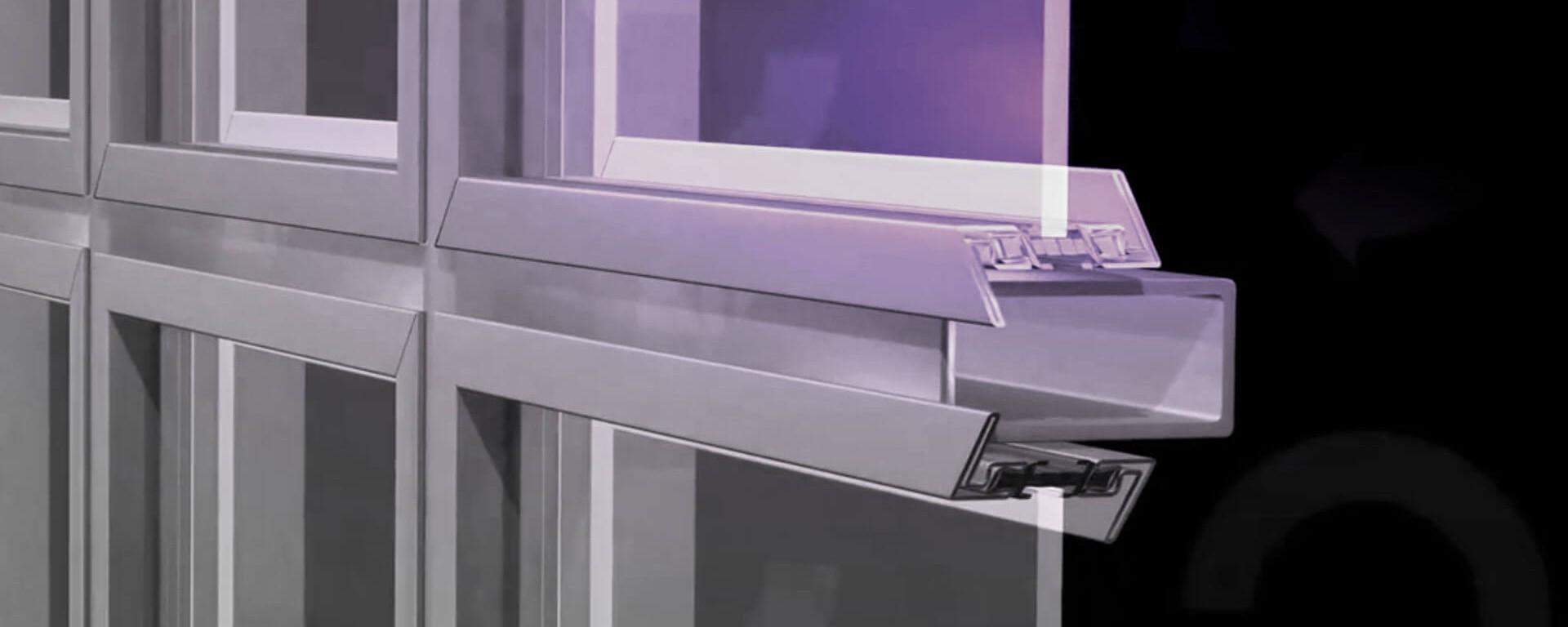 Welser_Fenster_Fassaden_Tore_Stahlprofile
