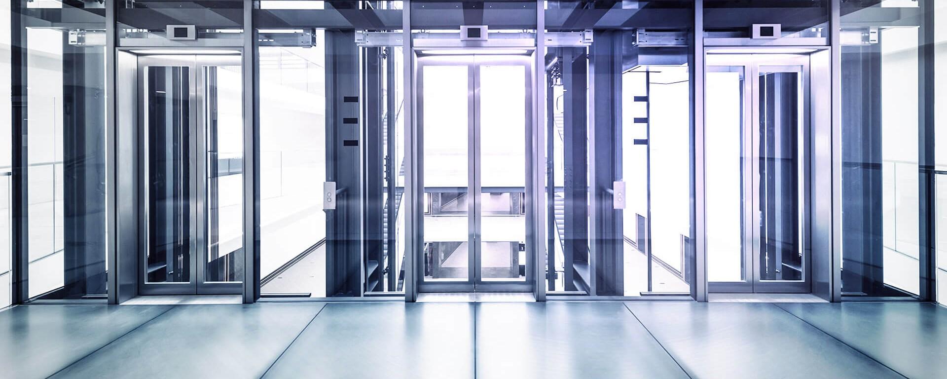 Spezialprofile aus Stahl und Nichteisenmetallen für Haustechnik und Industrietechnik
