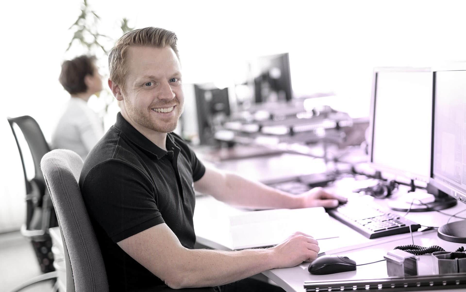Welser_Kunden_Service_Spezialprofilhersteller
